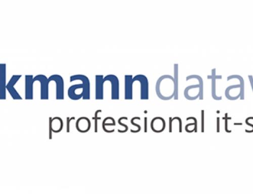 brinkmann dataware: Ihr Ansprechpartner für Sicherheitstechnik