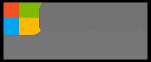 brinkmann-logo600x249eafsef-300x125